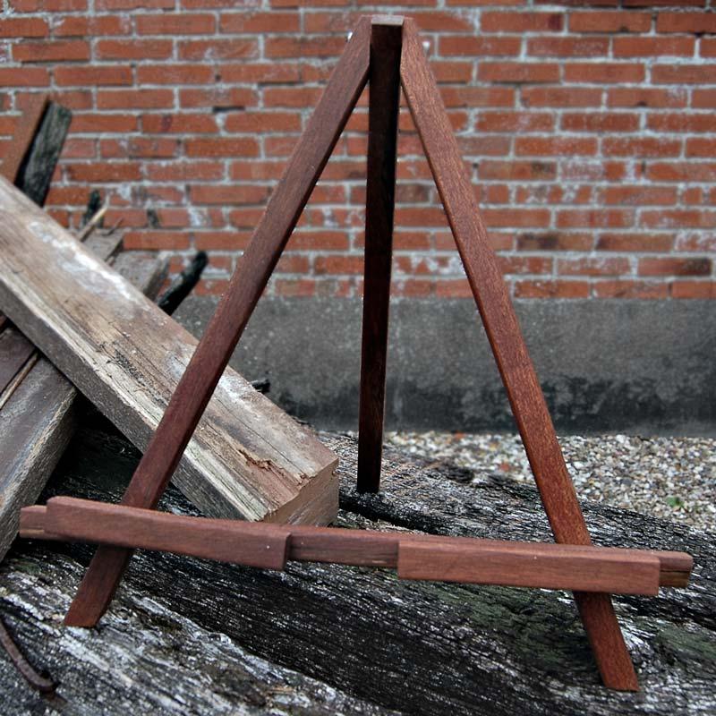 traesmeden-andre-moebler-produkt-800x800px