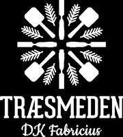 traesmeden-logo-white-block-180x200px