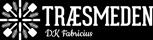 traesmeden-logo-wide-white-153x40px