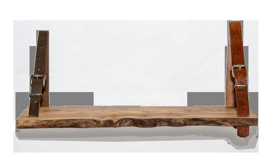 traesmeden-produkter-hylde-fritlagt-1080x646px