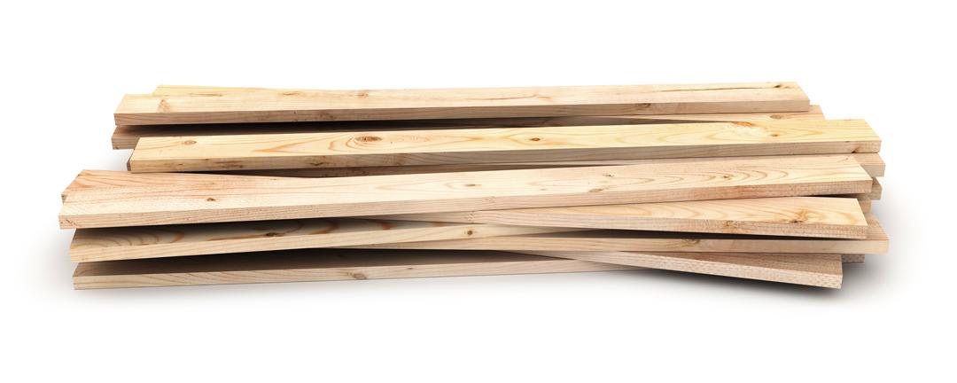 traesmeden-produkter-trae-planker-fritlagt-1080x432px