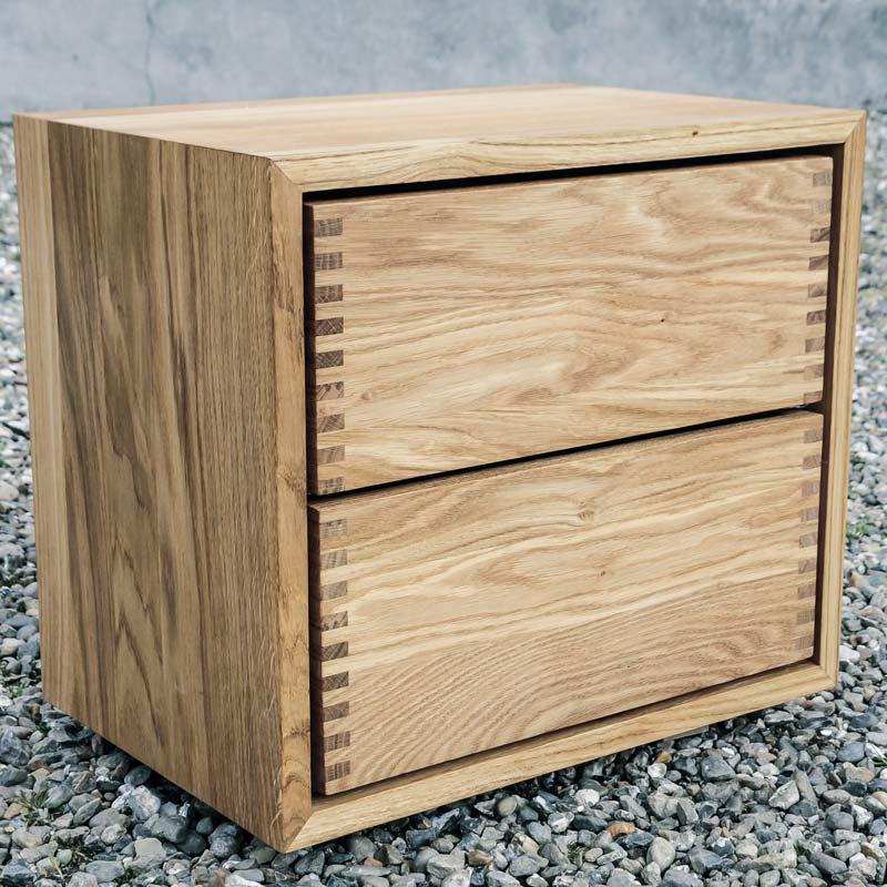 traesmeden-diverse-moebler-produkt-800x800px