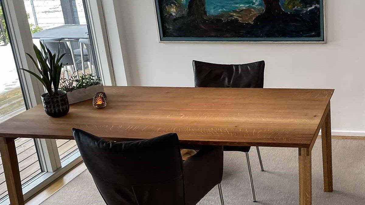 traesmeden-floating-table-tappet